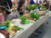 2017 Uniting Church Flower Show - produce