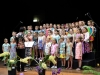 Flower Show 2014 Proserpine State School Choir